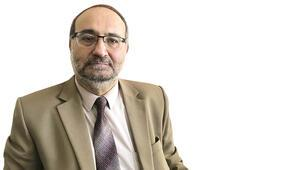 'Şam yönetimi ile anlaştığımız en önemli konu toprak bütünlüğü'