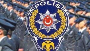 Emniyet Genel Müdürlüğü açıkladı: Yakalandılar