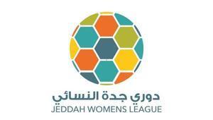Ciddede kadın futbol ligi başladı Suudi Arabistanda ilk kez...