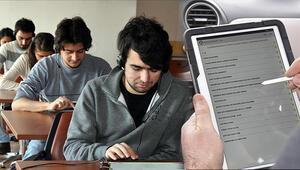 Direksiyon E Sınav sonuçları nasıl öğrenilir Ehliyet sınavı sonuçları açıklandı mı