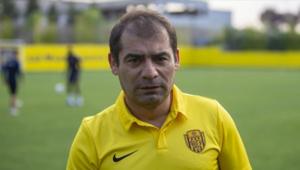 Tahkim Kurulu, Metin Diyadinin 5 maçlık cezasını onadı