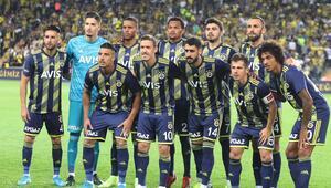 Fenerbahçede şok yenilginin ardından özel toplantı Kaptan Emre...