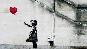 Banksy kimdir