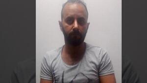 İstanbulda korkunç baskın Özel hastanede yakalandılar