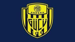 MKE Ankaragücünde seçimli genel kurul kararı