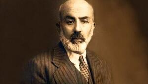İstiklal Marşı hangi yıl yazıldı İstiklal Marşını kim yazdı