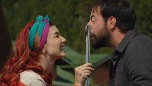 Kuzey Yıldızı İlk Aşkın son bölümü sonrası 5. bölüm fragmanı yayınlandı Yıldız ve Kuzey arasındaki buzlar eriyor