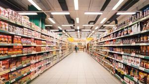 Alışveriş yapanlar dikkat Market markalarının ürünlerine kısıtlama geliyor