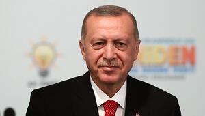 Cumhurbaşkanı Erdoğan yarın Sırbistana gidiyor