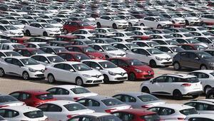 Renault 9 aydır satışta liderliği bırakmıyor