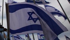 İsrail Körfez ülkeleriyle saldırmazlık anlaşması imzalamayı planlıyor iddiası