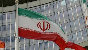 İranın nükleer taahhütlerini azaltmasıyla ilgili yeni adımları yolda