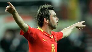 Belçikalı futbolcudan Türkiye için transfer itirafı