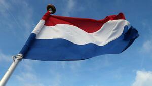 Hollanda imajını yeniden şekillendiriyor: Ülkenin resmi adı Netherlands oldu