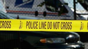Son dakika... ABDde bara silahlı saldırı: Ölü ve yaralılar var