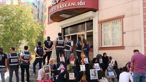 MHPli Aydın, Avrupalılara Diyarbakır annelerini anlattı