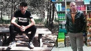 Araklıda 18 Hazirandaki selde kaybolan 2 kişi için yeniden arama çalışması başlatıldı