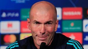 Real Madridde sakatlıklar bitmiyor