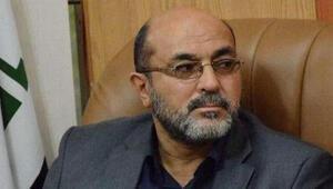 Son dakika... Irakta Bağdat Valisi görevden alındı