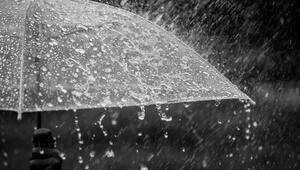 Meteoroloji Genel Müdürlüğünden gelen son dakika uyarıları.. Bugün hava nasıl olacak