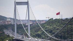 Boğaz Köprüleri ve otoyollara zam.. Peki köprü ücretleri ne kadar oldu