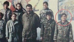 Son dakika: PKK'nın kritik ismi nokta atışıyla hedef alındı