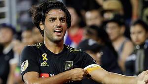 Carlos Veladan gol rekoru