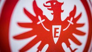 Alman milli futbolcu Eintracht Frankfurt altyapısının başında