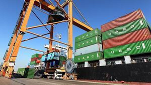 Fındıkta ihracat yüzde 75 arttı