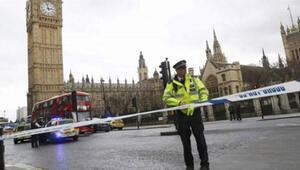İngiliz gencin ölümüne neden olup kaçan diplomat eşine 'geri dön' çağrısı
