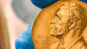 Son dakika... 2019 Nobel Tıp Ödülünü kazananlar belli oldu