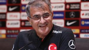 Şenol Güneşten Kadıköy ve Suat Serdar açıklaması