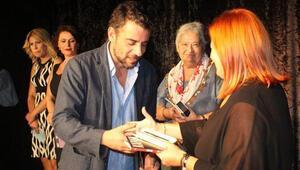 """Dağhan Külegeç Yayınlarıdan """"12 Yazar 12 Kitap"""""""