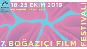 Boğaziçi Film Festivali biletleri satışa çıktı