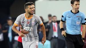 Şaşırtan puan durumu VAR olmasa Süper Ligde sıralama... (7.hafta)