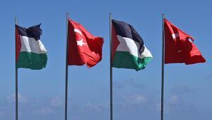 İsrailin Türkiye düşmanlığıyla dolu planının detayları basına sızdı