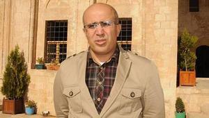 Mardin Müze Müdürü Nihat Erdoğan görevden alındı