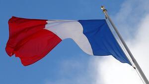Son dakika... Fransadan skandal çağrı