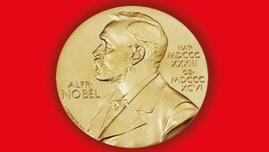 Kolejden 'Nobel Haftası' etkinliği