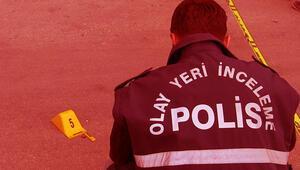 Kahramanmaraşta silahlı saldırılar: 1 ölü, 3 yaralı