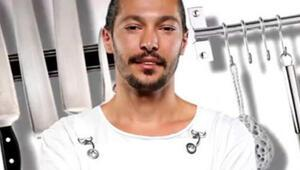 MasterChef Türkiye yarışmacısı Mustafa Aydın kimdir Kaç yaşında ve nereli