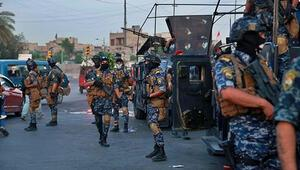 Irak Başbakanı Abdulmehdi: Durum aşamalı olarak normale dönüyor
