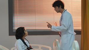 Mucize Doktor 5. bölüm fragmanları yayınlandı Mucize Doktorda bu hafta neler olacak