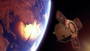 Türkiye uzay teknolojilerinde yeni hedeflerini belirledi