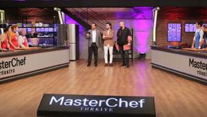 MasterChefte dün kim kazandı  MasterChef son bölümde (kaptanlık ve ödül oyunu) yaşananlar