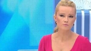 Müge Anlı'daki Tuncay Demirel olayı ne Tuncay Demirel'in katili Nazife Demirel mi