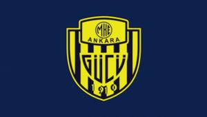 Ankaragücü'nde olağanüstü genel kurul tarihi 24 Ekim