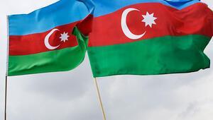 Son dakika... Azerbaycan Başbakanı Nevruz Memmedov istifa etti