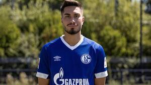 Suat Serdar kimdir ve kaç yaşında Hangi takımda forma giyiyor
