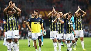 Fenerbahçeden sezona centilmen başlangıç